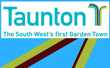 New Chair-person required for Taunton Strategic Advisory Board