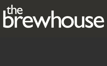 Brewhouse ambitions being realised
